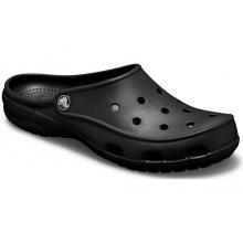 Women's Crocs Freesail Clog by Crocs in Gulfport MS