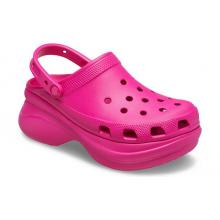 Women's Crocs Classic Bae Clog by Crocs in Miami FL