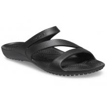 Women's Kadee II Sandal by Crocs in Lahaina HI