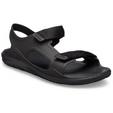 Women's Swiftwater Expedition Sandal by Crocs in Gulfport MS