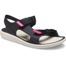 Women's Swiftwater Expedition Sandal by Crocs in National Harbor MD