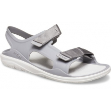 Women's Swiftwater Expedition Sandal by Crocs in Aventura FL