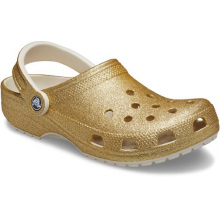 Classic Glitter Clog by Crocs in Tempe AZ