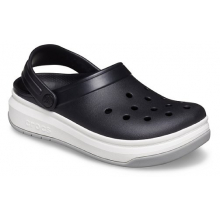 Crocband Full Force Clog by Crocs in Knoxville TN