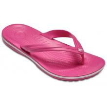 Crocband Flip by Crocs in Ocean City MD