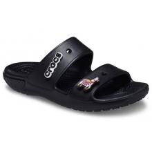 Classic Crocs Sandal by Crocs in Monroe OH