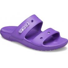 Classic Crocs Sandal by Crocs in Ocean City MD