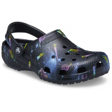 Classic Out of this World II Clog