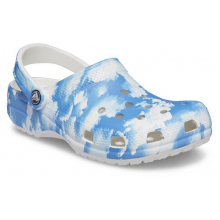 Classic Out of this World II Clog by Crocs in Lahaina HI