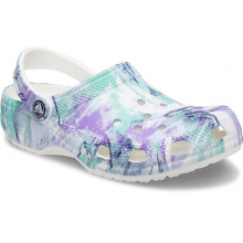 Classic Out of this World II Clog by Crocs in Key West FL