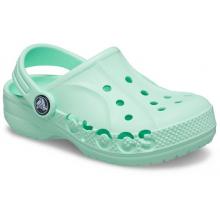 Kids' Baya Clog by Crocs in Columbus OH