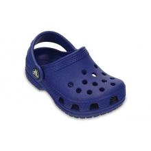 Kids' Crocs Littles Clog by Crocs in Ocean City MD