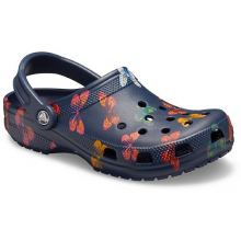 Classic Vacay Vibes Clog by Crocs in Ocean City MD