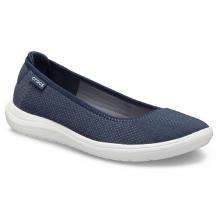 Women's Crocs Reviva Flat by Crocs in Commerce GA