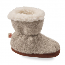 Kid's Easy Bootie Ragg by Acorn