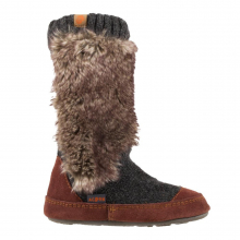 Kid's Slouch Boot by Acorn