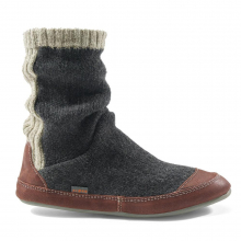 Men's Slouch Boot by Acorn