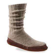 Unisex Slipper Sock