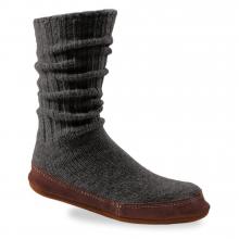 Unisex Slipper Sock by Acorn in Alamosa CO