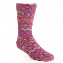 Unisex Versafit® Sock by Acorn