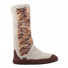 Women's Slouch Boot by Acorn