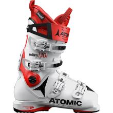 Hawx Ultra 130 S by Atomic in Tustin Ca