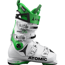 Hawx Ultra 120 S by Atomic in Red Deer Ab