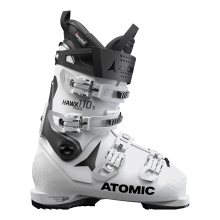 HAWX PRIME 110 S White/Anthracite by Atomic in Richmond Bc