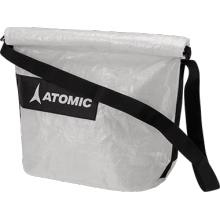A BAG by Atomic in Revelstoke Bc