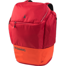 Rs Pack 80L by Atomic in Glenwood Springs CO