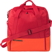 Boot & Helmet Bag by Atomic in Langley Bc