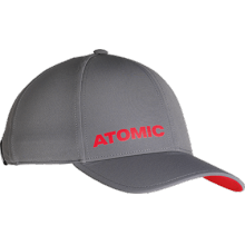 Alps Cap by Atomic