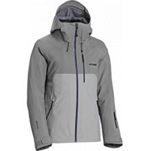 W Revent 3L Gtx Jacket
