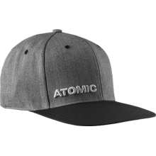 Alps Heather Cap by Atomic in Glenwood Springs CO