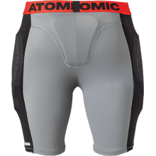 LIVE SHIELD Shorts by Atomic in Langley Bc