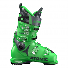 HAWX ULTRA 130 S Green/Dark Blue by Atomic in Penzberg Bayern