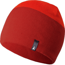 ALPS REVERSIBLE BEANIE by Atomic