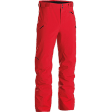 Men's Revent 3L GTX Pant by Atomic in Glenwood Springs CO
