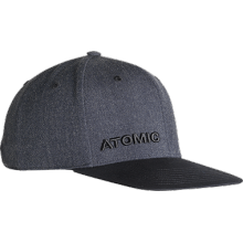 ALPS HEATHER CAP by Atomic in Oxnard Ca