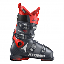 HAWX ULTRA 110 S Dark Blue/Red by Atomic in Penzberg Bayern