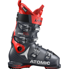 Hawx Ultra 110 S by Atomic in Whistler Bc