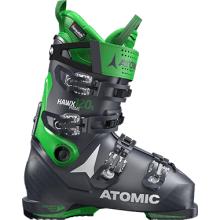 Hawx Prime 120 S by Atomic in Garmisch Partenkirchen Bayern
