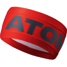 ALPS TECH HEADBAND by Atomic in Oxnard Ca