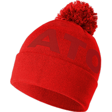 ALPS POM BEANIE by Atomic in Glenwood Springs CO
