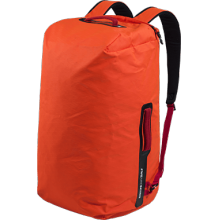 Duffle Bag 60L by Atomic