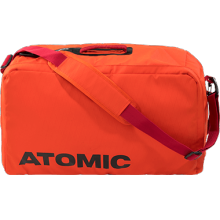 Duffle Bag 40L by Atomic in Revelstoke Bc