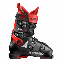 HAWX PRIME 130 S Black/Red by Atomic in Roseville Ca