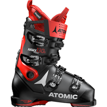 Hawx Prime 130 S by Atomic in Whistler Bc