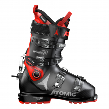 HAWX ULTRA XTD 100 Black/Red by Atomic in Penzberg Bayern