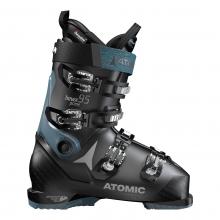 HAWX PRIME 95 W Black/Denim Blue by Atomic in Fairbanks Ak